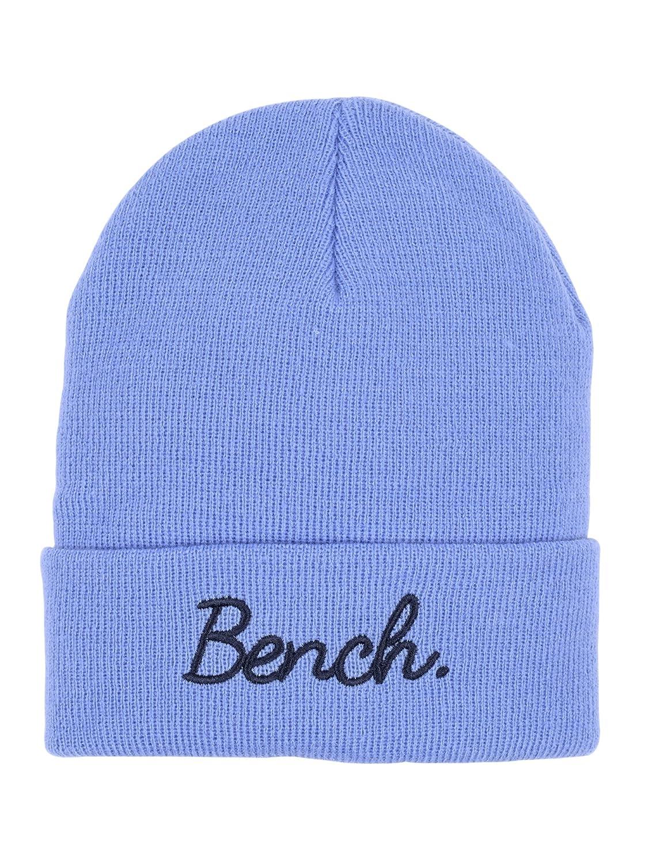 Sterntaler Baby-M/ädchen Beanie Hat with Turn Up M/ütze