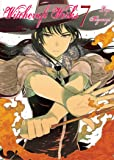Witchcraft Works, Volume 7