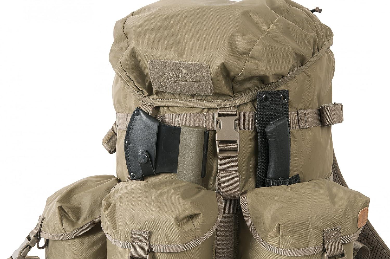 Helikon-Tex Matilda Backpack Olive Grün - 35L 35L 35L B077BK4XH3 Wanderruckscke Hervorragende Funktion 052e85