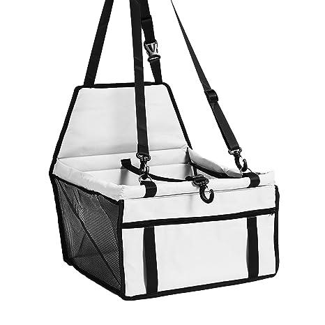 Amazon.com: FHQSX - Bolsa de transporte para asiento de ...