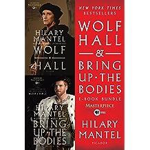 Hilary mantel author biography