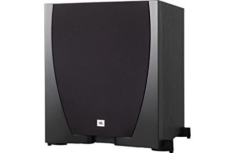 JBL DPS-10 SUBWOOFER TREIBER WINDOWS 7