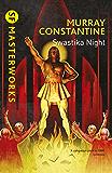 Swastika Night (S.F. MASTERWORKS)