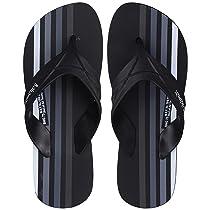 [Size 9] Bahamas Men's Flip-Flops