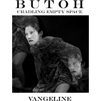 Butoh: Cradling Empty Space book cover