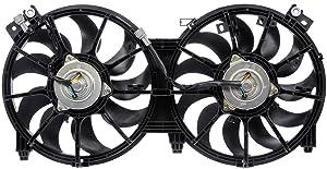 Dorman 620-453 Radiator Fan Assembly