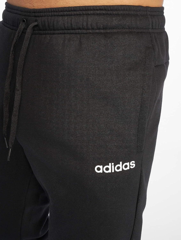 Adidas Herren E Cb Fz Ft Hoodie Mit Mit Mit Kapuze B07KSSPZ98 Sweatshirts Niedrige Kosten 784dbf