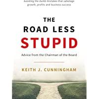 El camino menos Stupid