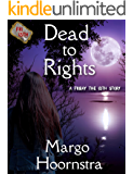 Dead To Rights (A Friday the 13th Story)