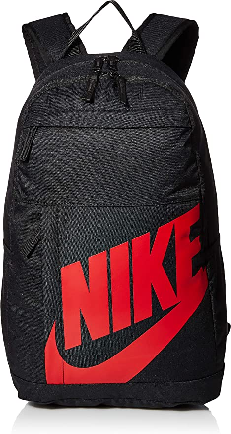 Nike Sac A Dos Nike Air Noir Et Gris 5 1 avis