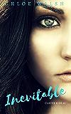 Inevitable: Carter Kids #5 (English Edition)