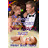 The Army Doctor's New Year's Baby (Army Doctor's Baby Series Book 4)