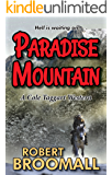 Paradise Mountain (Cole Taggart Book 2)