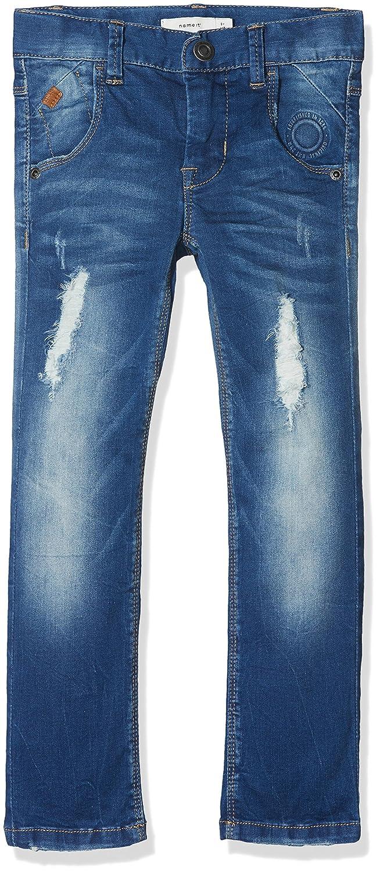 NAME IT Jungen Jeans 13147907