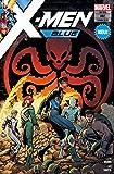 X-Men: Blue: Bd. 2: Widerstand