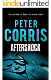 Aftershock: Cliff Hardy 14