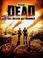 The Dead - Das Fressen hat begonnen [dt./OV]