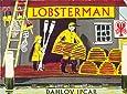 Lobsterman (Down East Quality Reprint)