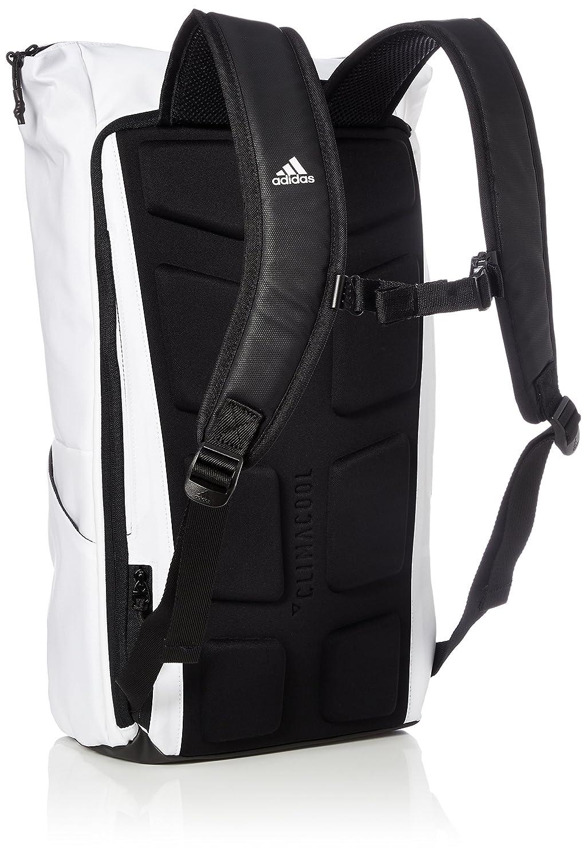 Adidas Herren Z.n.e. Rucksack B07D8V4BV7 Daypacks Daypacks Daypacks Schön und charmant 432c8c