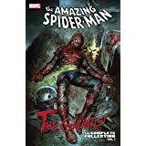 Spider-Man: The Gauntlet - The Complete Collection Vol. 1 (Amazing Spider-Man (1999-2013))