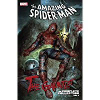 Spider-Man: The Gauntlet - The Complete Collection Vol. 1 (Amazing Spider-Man (1999-2013)) (English Edition)