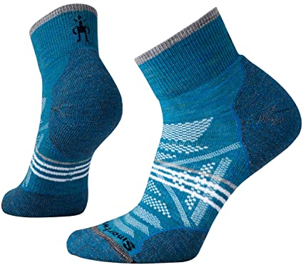 3da800933 Amazon.com  SmartWool Women s PhD Outdoor Light Mini Socks  Sports ...