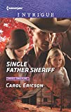 Single Father Sheriff (Target: Timberline)