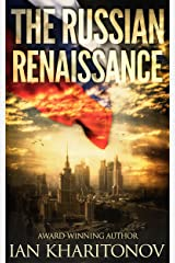 The Russian Renaissance (Sokolov Book 1) Kindle Edition