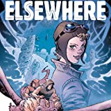 Elsewhere (Issues) (3 Book Series)