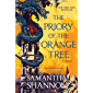 The Priory of the Orange Tree (English Edition)