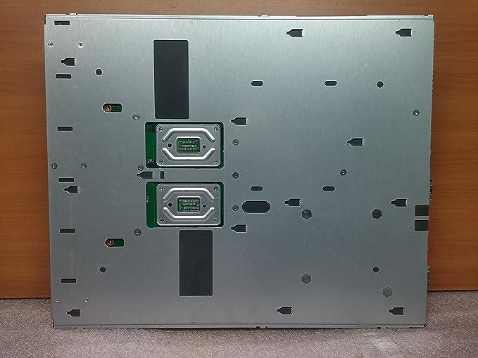 HP Reformado Proliant DL385 G7 570047-001 AMD Socket G34 DDR3 ...