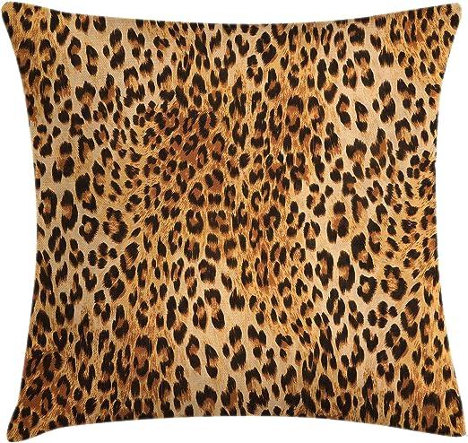 Amazon.com: Ambesonne - Fundas de almohada decorativas: Home ...