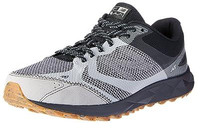 huge selection of 30007 9c6b8 New Balance Men's 590 Trail Trail Running Shoes: Amazon.com.au: Fashion