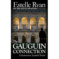 The Gauguin Connection (Book 1) (Genevieve Lenard)