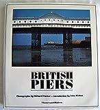 British Piers