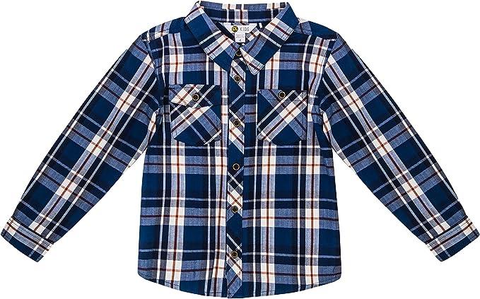 Comfortable and Stylish Petit Lem Big T-Shirt Top for Boys