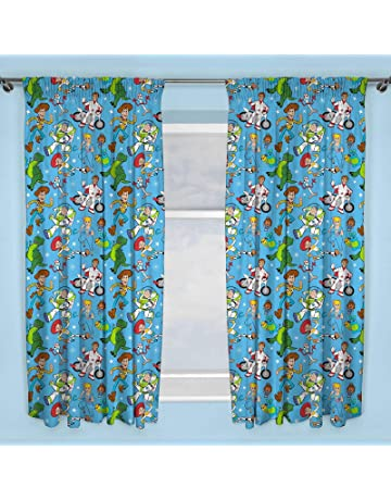 Pink, 100 x 130 cm Prosperveil Portable Blackout Blinds Stick on Stars Pattern Window Blackout Curtains for Kids Children Bedroom Nursery Baby Room with Curtain Tie Back