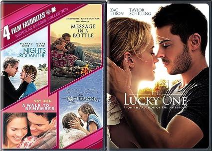 Modern romance movies