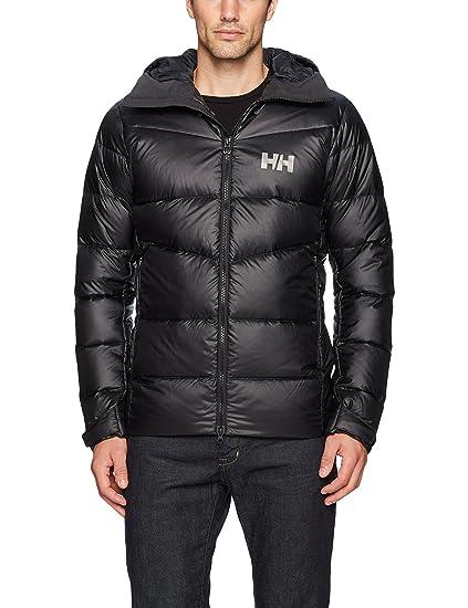 f82bd85ebc4 Helly Hansen Vanir Icefall Down Jacket: Amazon.ca: Sports & Outdoors