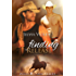 Finding Release (Wild R Farm Book 1)