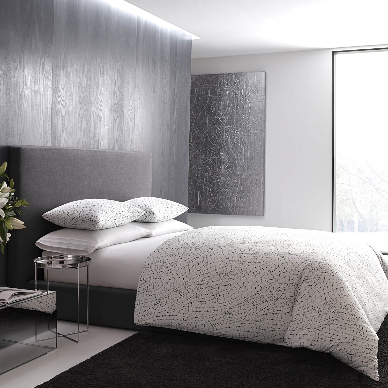 bnd coverlet brand wang allmodern vera default by name luster mattress