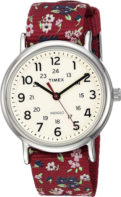 LIGE Mens Watches Luxury Waterproof Quartz Casual Watch Fashion Automatic Date Wrist Watch