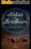 NOTAS DE HIMELBAUM (Spanish Edition)