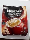 Nescafe 3 In 1 Blend & Brew - 28 Sticks