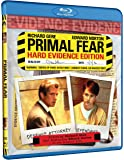 Primal Fear [Blu-ray] [Import]