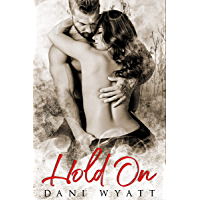 Hold On (English Edition)