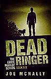 Dead Ringer (The Eddie Malloy series Book 6)