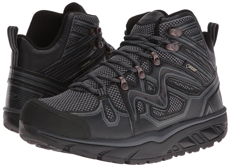 da57f0cd1e12 MBT Men s Adisa GTX Walking Shoe