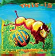 This Is Pil : Deluxe Edition (CD + DVD)