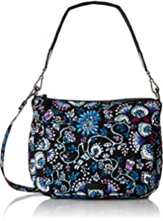 Vera Bradley Carson Shoulder Bag cefc60ed34061